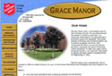The Grace Manor
