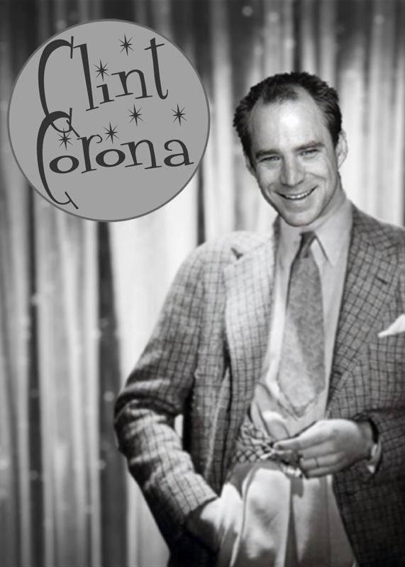 Clint Corona