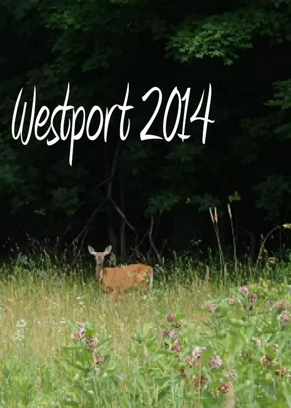 Westport 2014